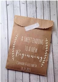 rustic wedding sayings awesome wedding gift sayings ideas wedding gifts