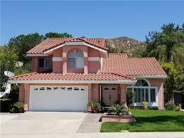 Mtsac Map 1732 N Winona Dr Walnut Ca 91789 Mls Tr17139266 Redfin