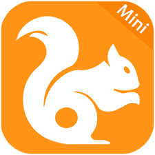 ucbrowser mini apk guide uc browser mini apk for blackberry android apk