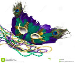 mardi gras mask and mardi gras mask and royalty free stock image image 492836