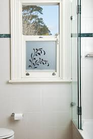 custom glass door decals 209 best frosted windows and doors images on pinterest frosted