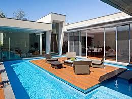 dream house design ideal dream house design ideas 4 home ideas