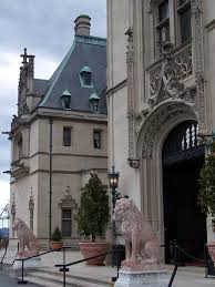 How Many Bedrooms Are In The Biltmore House 136 Best Biltmore Estate Asheville Nc Images On Pinterest