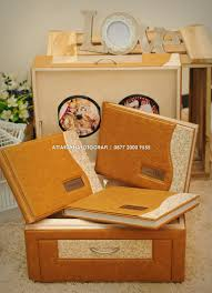 wedding album box album box wedding exclusive ama ivan triplle