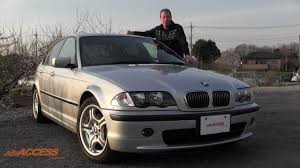bmw 328xi for sale 2000 bmw 328i sunroof woodgrain 66 500klms for sale direct