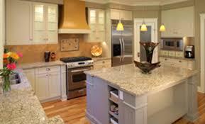 Kitchen Cabinets Santa Rosa Ca by Santa Rosa Ca Leader In Laminate Cultured Marble And Butcher