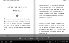 kindle books on nook color your android options for reading e books
