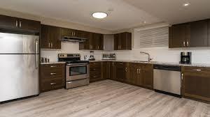Kitchen Cabinets In Surrey Bc 2822 161 Street Surrey Bc V3z 3y6