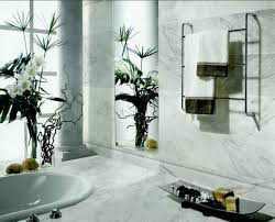 Bathroom Design Seattle by Surfaces Tags 69 Stainless Steel Appliances In Kitchen 50