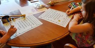 bible fun for kids preschool alphabet q is for queen esther