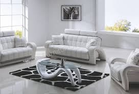 nurture modern furniture inc tags modern furniture sofa very