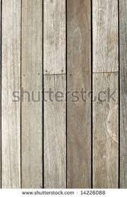 genuine oak weathered leather flooring tile sixpence