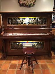 player piano roll cabinet cheap piano with player find piano with player deals on line at