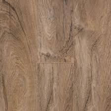 Clix Laminate Flooring Oak Laminate Flooring Tradition Sapphire I Rustic U0026 Handworked