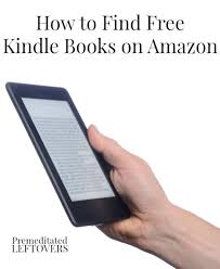 amazon black friday kindle book sale best 25 free books ideas on pinterest free books online online
