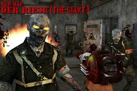 call of duty black ops zombies apk descargas hmv