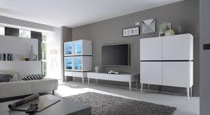 Wohnzimmer Kommode Kommoden U0026 Sideboards Wohnzimmer Lebe Dein Zuhause Homestyle