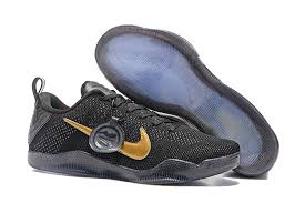 basketball black friday black friday free shipping real nike basketball shoes craigslist