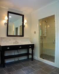 designer bathroom tile 46 best bathroom tile images on bathroom tiling