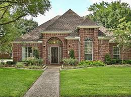 large one homes large one bellaire estate bellaire tx homes for