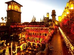 The Mission Inn Festival Of Lights 53 Best Mission Inn In Riverside Ca Images On Pinterest Mission