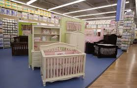 kitchener furniture store furniture best home furniture stores extra online bed store