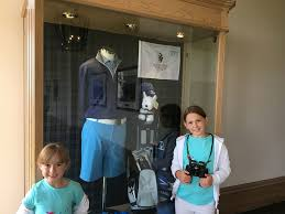 things to do in st andrews scotland with kids u2013 you need to visit