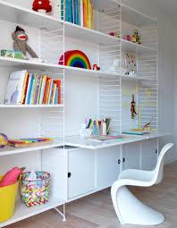 bureau enfants deco bureau enfant idées de décoration capreol us