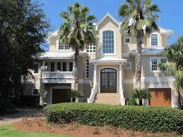 ono island real estate ono island homes houses on ono island