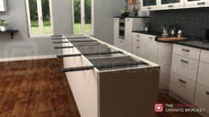 granite slabs granite countertop info