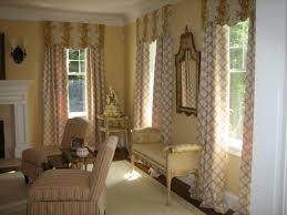 download window treatment michigan home design