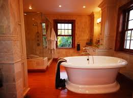 Refinishing Old Bathtubs by Bathroom Old Bathtub Unusual Old Bathtub Plumbing U201a Rare Old