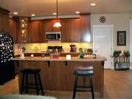 kitchen islands for sale kitchen islands on sale kitchen island mydts520