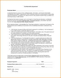 template payment policy template download policy u0026 procedures
