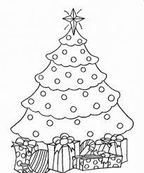 coloring pages free coloring pages printable pictures to color