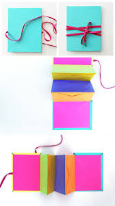 best 20 accordion book ideas on pinterest u2014no signup required