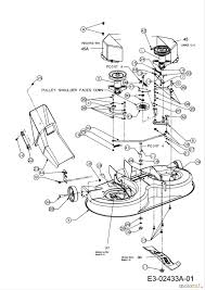 tractor parts model sears partsdirect wiring diagram riding mower