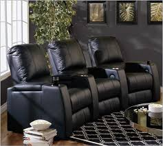 who has the best black friday deals on recliners magnolia home theater seating in black top grain leather and