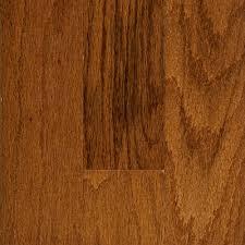 Major Brand Laminate Flooring 100 Lumber Liquidators Cork Flooring Laminate Flooring