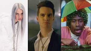 Top 5 Most Controversial Music Videos Youtube - the best music videos of 2018 so far popbuzz