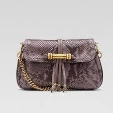 designer handtaschen sale gucci 228573 ecu0r 1000 journal evening bag gucci damen
