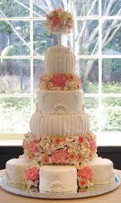 Wedding Cake Bakery Near Me 456 Best Bakery Cakes Images On Pinterest Marriage Cakes And