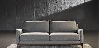 Nick Scali Sofa Bed Renata Lounges Nick Scali Furniture