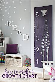 best 25 wooden growth charts ideas on pinterest wooden height