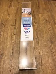 Cheap Laminate Flooring Packs 2x Brand New Packs Of Quickstep Impressive Classic Oak Natural
