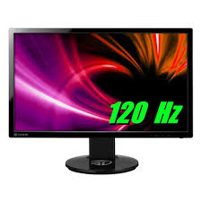 asus monitor black friday black friday sales push 120hz to below 250 blur busters