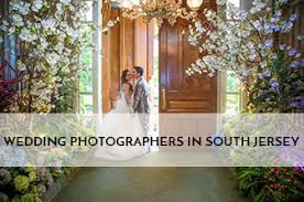 south jersey wedding photographers nj wedding dj nj wedding photographers wedding videographers