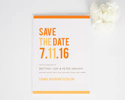 Formal Invitation Cards Samples Of Wedding Invitation Cards Alesi Info