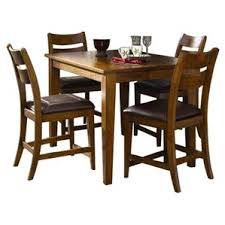 Klaussner Dining Room Furniture Klaussner Furniture Kitchen U0026 Dining Tables You U0027ll Love Wayfair