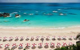 New York Travellers Beach Resort images The 2018 world 39 s best resort hotels in the caribbean bermuda and jpg%3